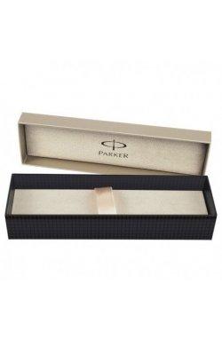 Шариковая ручка Parker IM Premium Pink Pearl BP 20 432PP