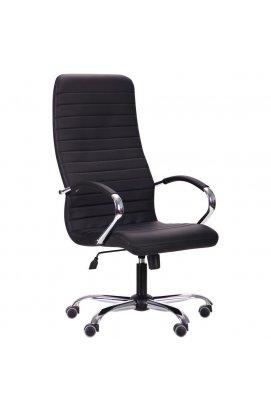Кресло Фридом Хром Неаполь N-20 - AMF - 291936
