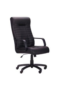 Кресло Атлетик Пластик-М Неаполь N-20 - AMF - 291782