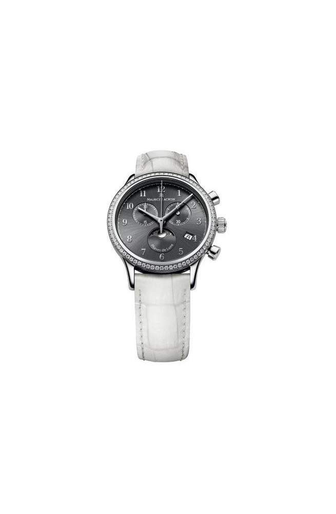 Maurice Lacroix LC1087-SD501-820