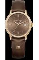 Maurice Lacroix EL1094-PVPD1-710-1