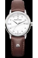 Maurice Lacroix EL1094-SS001-150-1