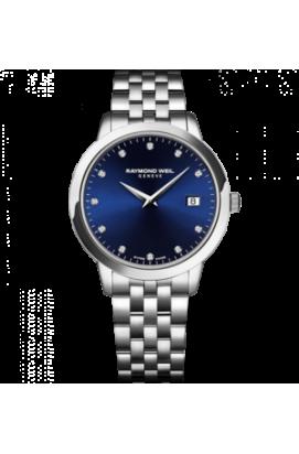 Raymond Weil 5388-ST-50081