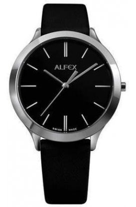 Alfex 5705/446