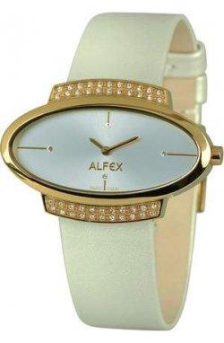 Alfex 5724/781