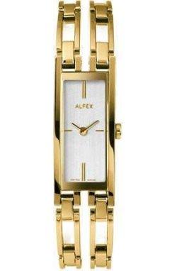 Alfex 5663/021