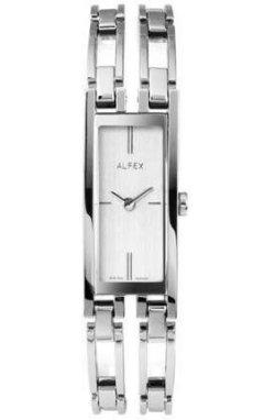 Alfex 5663/001