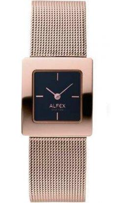 Alfex 5734/672