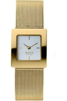 Alfex 5734/196