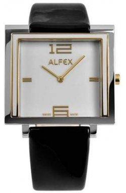 Alfex 5699/853