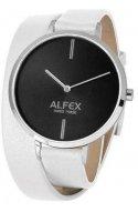 Alfex 5721/938