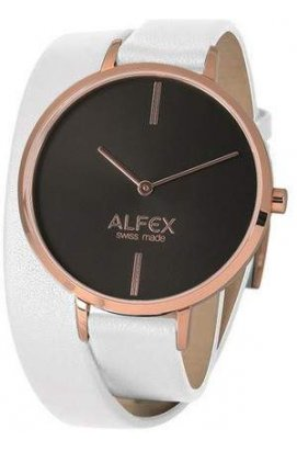 Alfex 5721/940
