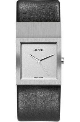 Alfex 5640/015