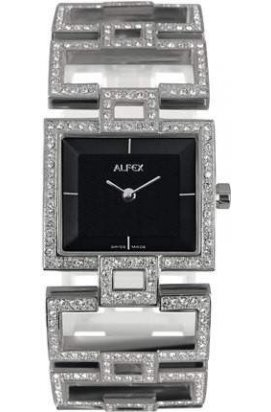 Alfex 5685/815