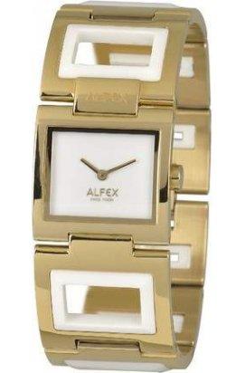 Alfex 5731/023