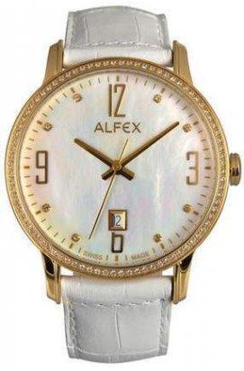 Alfex 5670/786
