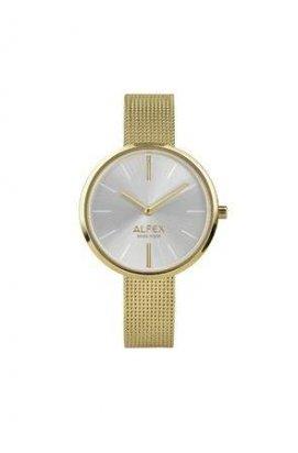 Alfex 5769/196