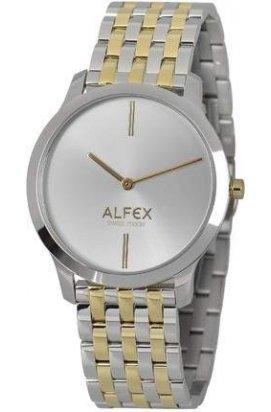Alfex 5729/041
