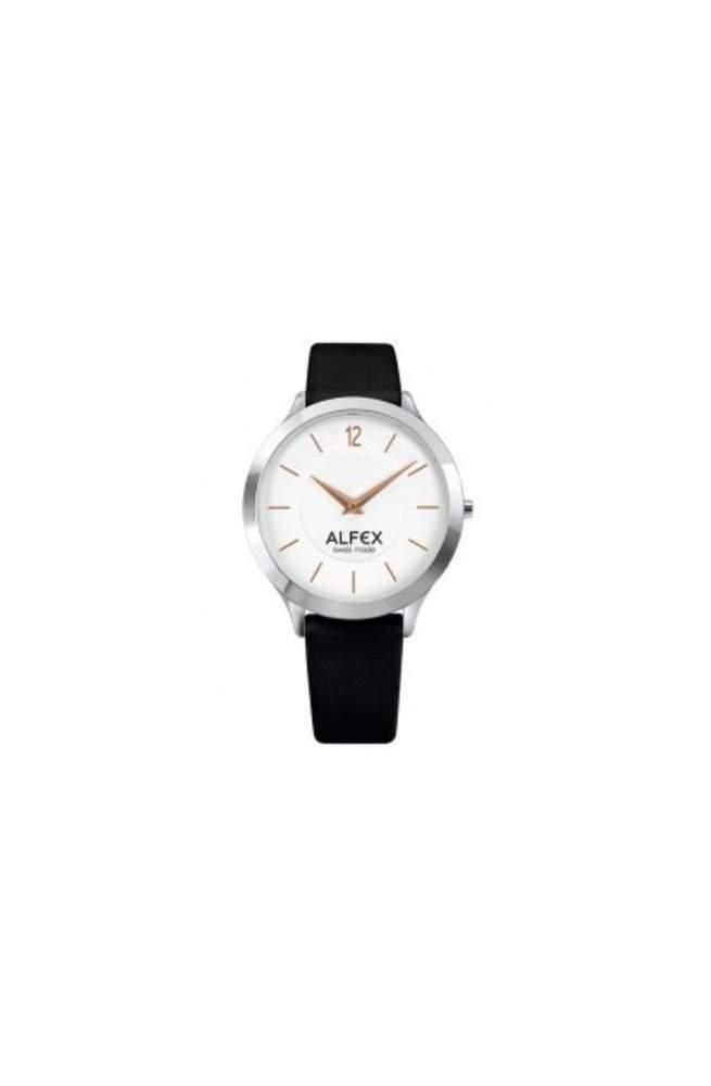 Alfex 5705/857