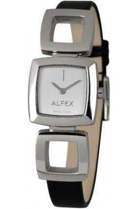 Alfex 5725/005