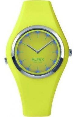 Alfex 5751/2006