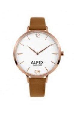 Alfex 5721/2032