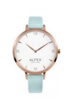 Alfex 5721/2031