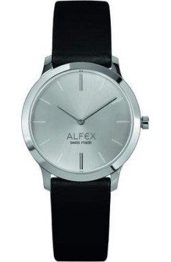 Alfex 5745/005