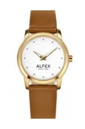 Alfex 5741/142