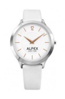 Alfex 5705/123
