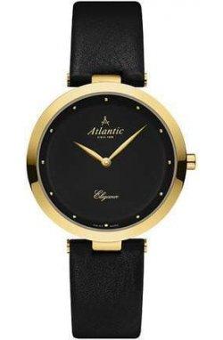 Atlantic 29036.45.61L