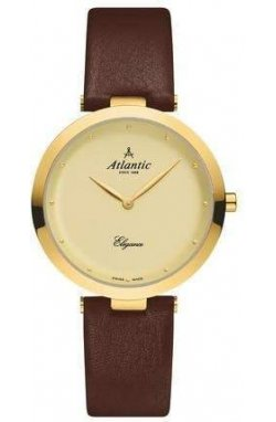 Atlantic 29036.45.31L