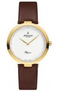 Atlantic 29036.45.21L