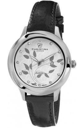 Christina Design 305SWBL-wave
