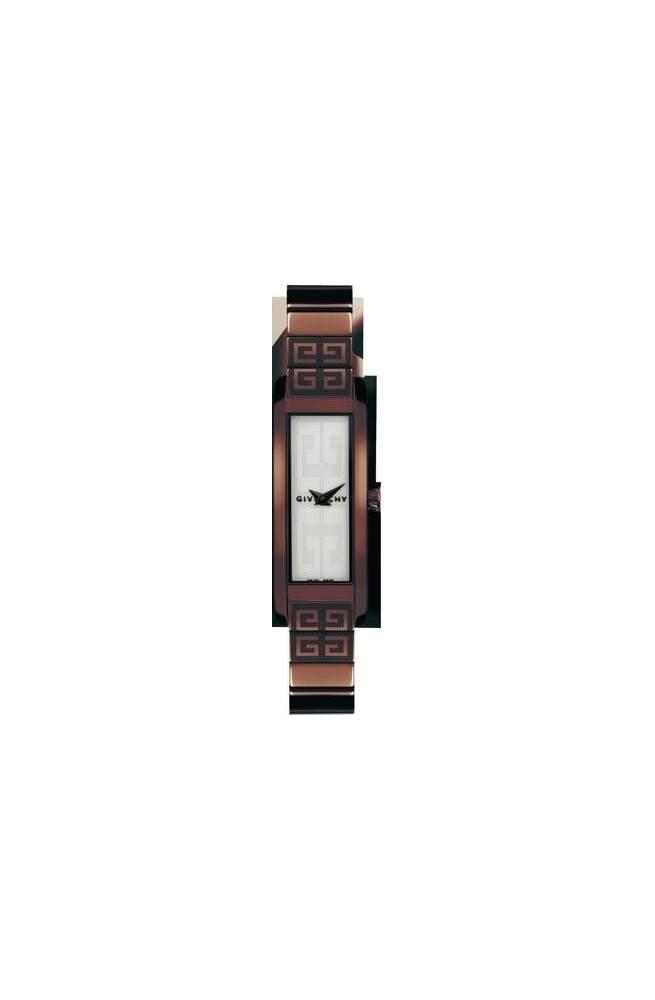 Givenchy GV.5216L/08M