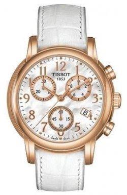 Tissot T050.217.36.112.00