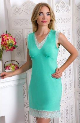 Сорочка Риана
