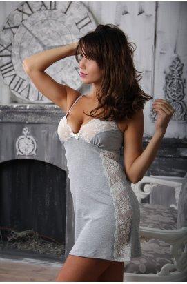 Сорочка Лоліта