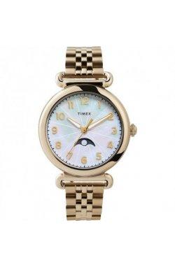 Женские часы Timex MODEL 23 Tx2t89500