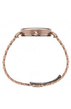 Женские часы Timex MODEL 23 Tx2t89400