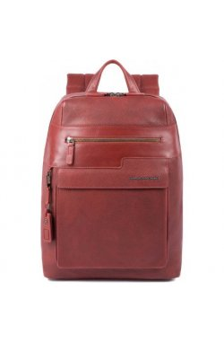 Рюкзак для ноутбука Piquadro VOSTOK/Tobacco CA4115W95_CU