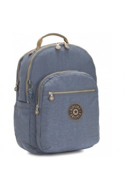 Рюкзак для ноутбука Kipling BASIC / Stone Blue Bl KI3864_L65