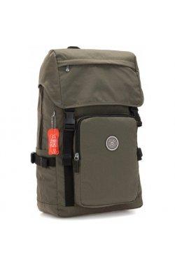 Рюкзак для ноутбука Kipling BOOST IT / Cool Moss KI3323_75U