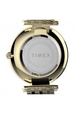 Женские часы Timex PARISIENNE Tx2t79400