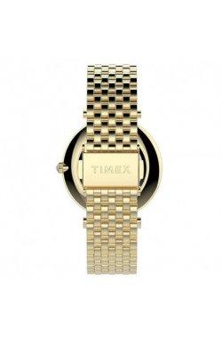 Женские часы Timex PARISIENNE Tx2t79100