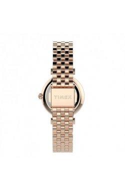 Женские часы Timex PARISIENNE Tx2t78800