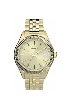 Женские часы Timex WATERBURY Tx2t86900