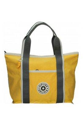 Женская сумка Kipling K.ORIGIN FC / Vivid Yellow C KI6768_V15
