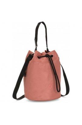 Женская сумка Kipling K.ORIGIN FC + / Satin Rust KI3274_W62