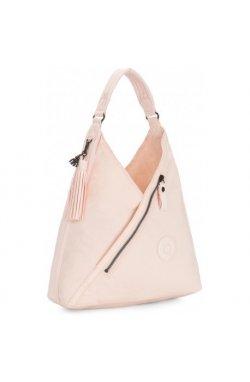 Женская сумка Kipling PAKA ++ / Feather Pink KI4881_O13